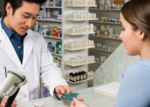 Cuanto cuestan las pastillas anticonceptivas