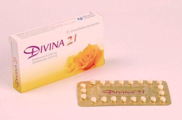 Como funcionan las pastillas del dia siguiente yahoo dating 8