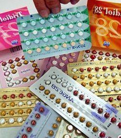 nombres de pastillas anticonceptivas