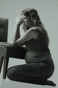 quedarse embarazada tomando pastillas