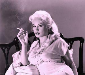 tabaco y pastillas anticonceptivas