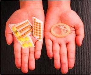 ventajas y desventajas de las pastillas anticonceptivas